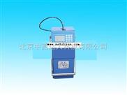NCS29-ZZSFCDY-中子水分测定仪