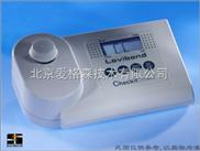 型号:H5ET6290-多功能水质分析仪(余氯、总氯、总碱度、尿素、PH)