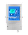 天然气泄漏报警器 固定式气体检测仪表