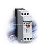 施耐德电压/电流变送器