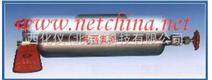 天然气采样器/高压气体采样器 型号:WJ3-JN3002-500ML
