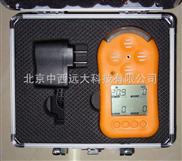 便携式四合一气体检测仪 型号:M202000库号:M202000