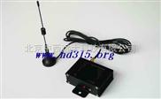 无线客流量计数器(含软件) 型号:M196793(国产)库号:M196793