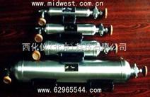 高压气体采样器 型号:WJ3-JN3002-600ML/中国