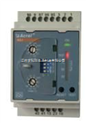 ASJ10-LD1C剩余电流继电器