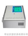 固定式液氨气体报警器,便携式液氨报警器