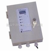 固定式天然气气体报警器,便携式天然气报警器