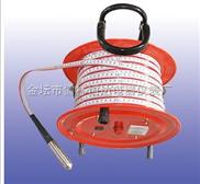CJY-90钢尺沉降仪