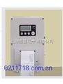 WS-TH23PPRO带打印温湿度记录仪