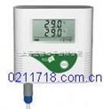 WS-T31C三通道电子温度记录仪