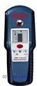 DMF10德国BOSCH博世墙体探测仪DMF10