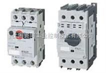 富士手动电机启动器 BM3系列 附件