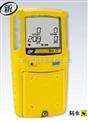 便携式复合气体检测仪 O2/CO/可燃 加拿大 型号:BR41-MAX-XT库号:M93748