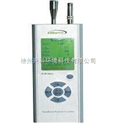 pm2.5监测仪器价格