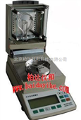 卤素水份测定仪(快速水分检测仪)