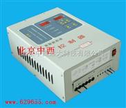 HQ13-SWK3-3-水泵智能控制器 (普通型)