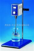 电动搅拌器 型号:MS24-HJB-50