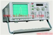 频谱分析仪 型号:YC3SM-5011