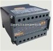 ACTB-1-电流互感器过电压保护器