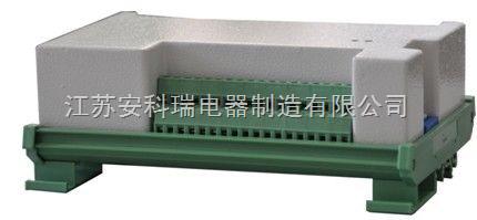低压变频监控装置