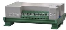 ARTU-T低压变频监控装置