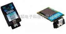 工业级电子硬盘