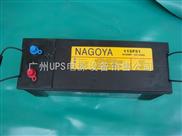 廣州UPS電池代理/廣州TTBO船用蓄電池批發銷售中心/免維護蓄電池報價