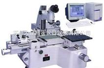 JX13B 微机型万能工具显微镜