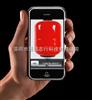 T注册送59短信认证300膨胀罐图片 膨胀罐安装图