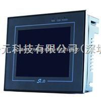 MT700三菱SLJD系列触摸屏 真彩人机界面