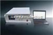 SH5-GC9760型-便携式气相色谱仪