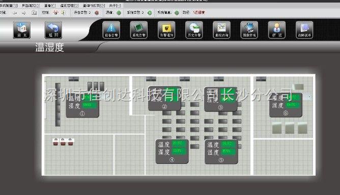 jcd-dk-大金空调控制板