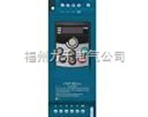 富士小容量通用紧凑型变频器FVR-Micro系列