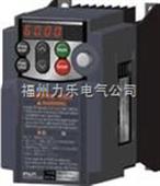 富士小容量通用紧凑型变频器FRENIC-Mini系列