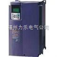富士风机水泵专用变频器FRENIC-VP系列