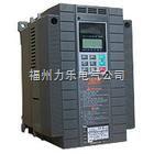 富士高性能矢量控制型变频器FRN-VG7S系列