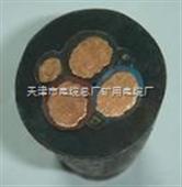 矿用电力电缆 MVV MVV22 MYJV
