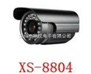响视红外摄像机,低价供应红外摄像机