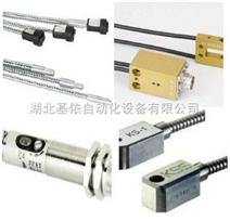 UNIMEASURE美拉绳位移传感器--长期供应UNIMEASURE拉绳位移传感器