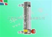 玻璃液体流量计 1.6-16ml/min
