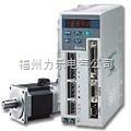 福州台达交流伺服驱动器ASDA-A2系列一级代理