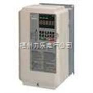 福州安川风机水泵专用变频器E1000系列一级代理
