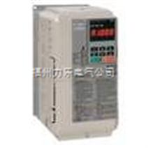 福州安川高性能电流矢量控制变频器A1000系列一级代理