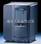 福州西门子高性能通用变频器MM440系列一级代理