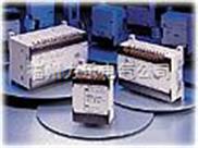 福州欧姆龙PLC扩展模块CPM1A系列一级代理