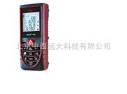 短距离测量仪器 型号:L37-Lecia DISTO D3库号:M46617