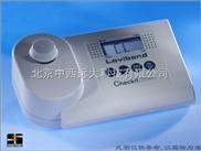 多功能水质分析仪(余氯、总氯、总碱度、尿素、PH) 型号:H5ET6290库号:M258264