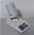 红外线快速水分测定仪 型号:CN60M/SFY-20库号:M185672
