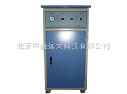 电热蒸汽发生器 型号:SC62-378046库号:M378046