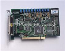 PCI2390光隔离计数器卡(计数器 8路 32位光隔离 20MHz输入频率,支持主DMA方式,带中